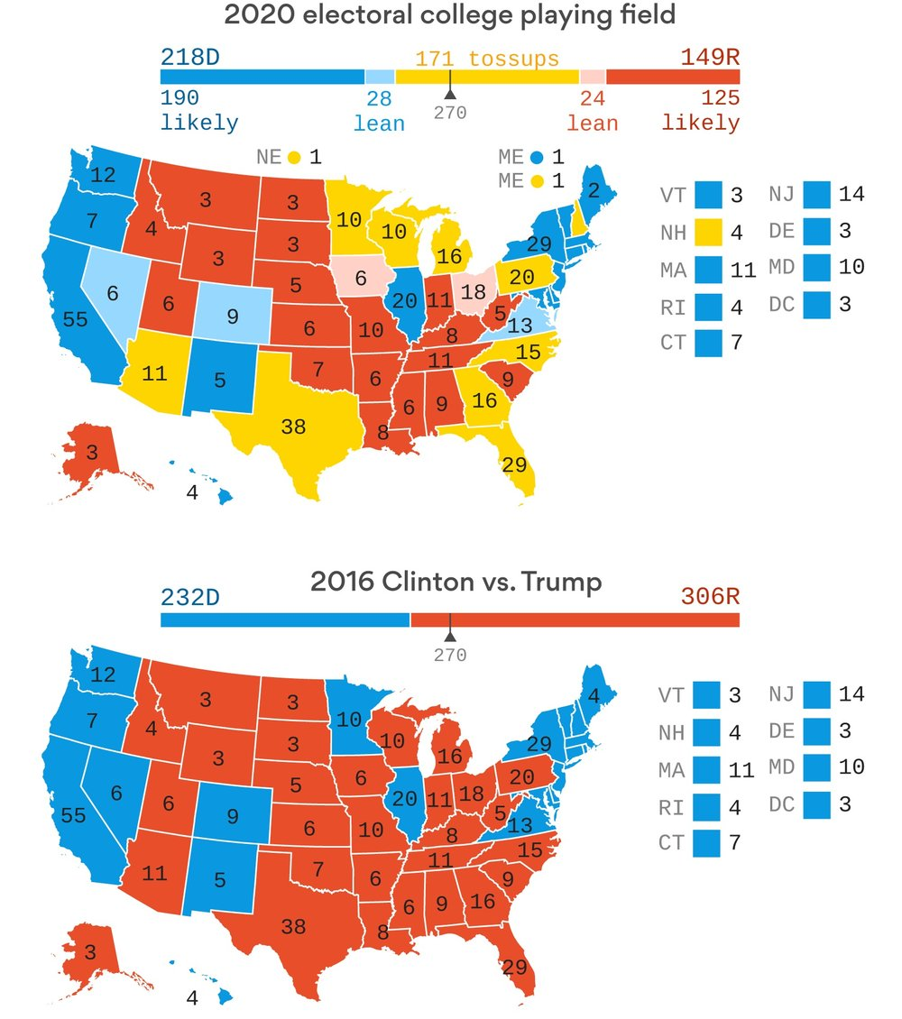 electoral college 16 and 20.jpg