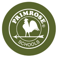 Primrose Logo (Png).png