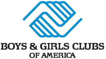 Boys and Girls Logo (png).png