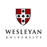 Wesleyan logo (png).png