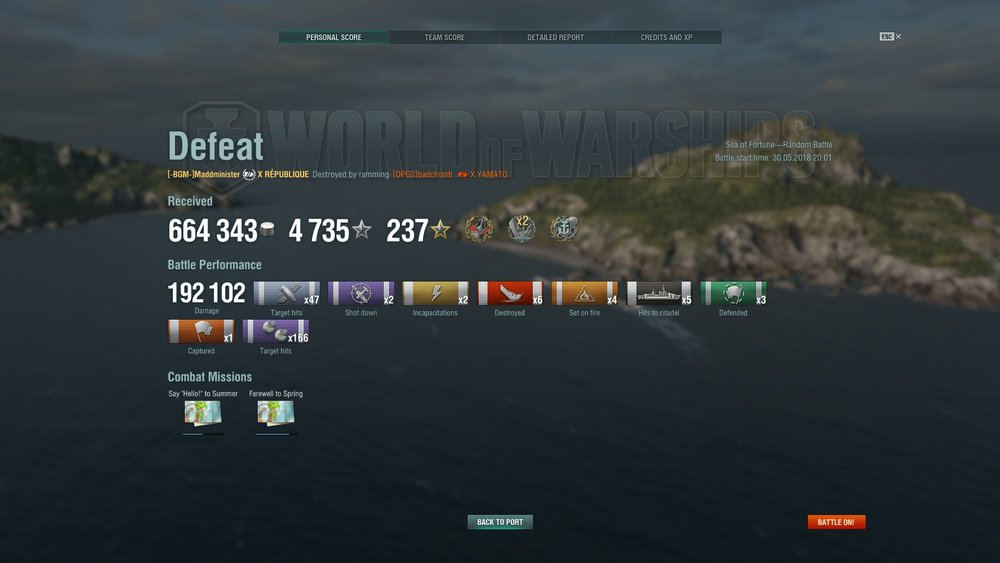 World of Warships French Battleship Republic.jpg