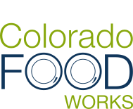 Colorado Food Works