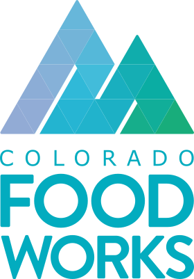 CFW_Logo.png