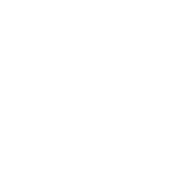 Coast Performance Rehab