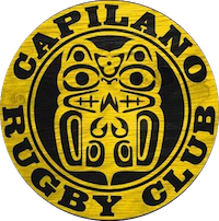 capilano-Rugby.png