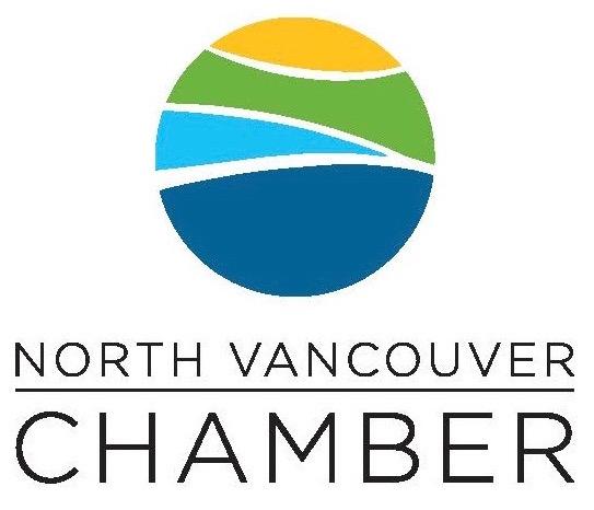 North-Vancouver-Chamber.jpeg
