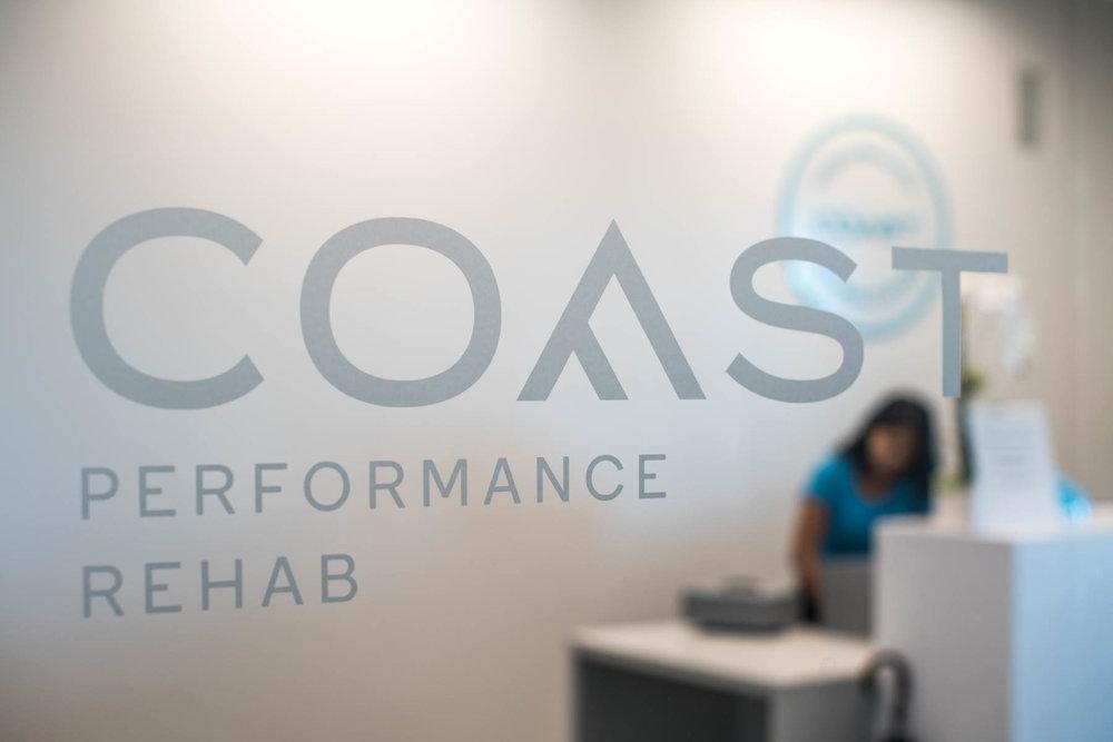 Coast performance rehab-North Vancouver.jpg