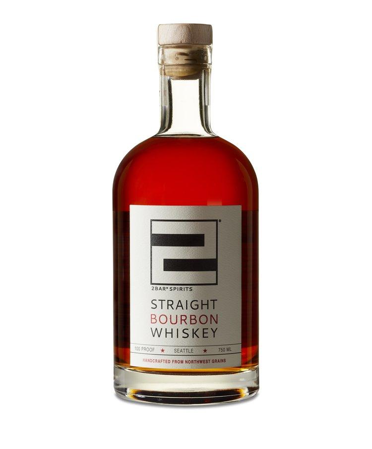 2bar-bourbon.jpg