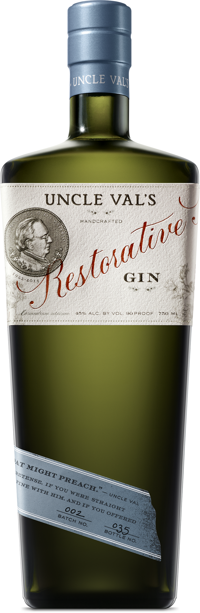 UNCLE VAL RESTORATIVE GIN.png