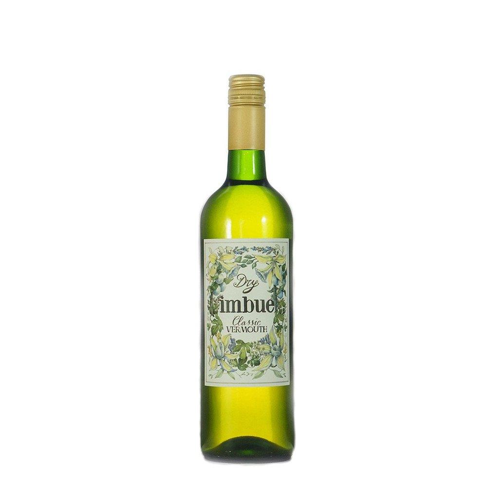 imbue classic dry vermouth.jpg