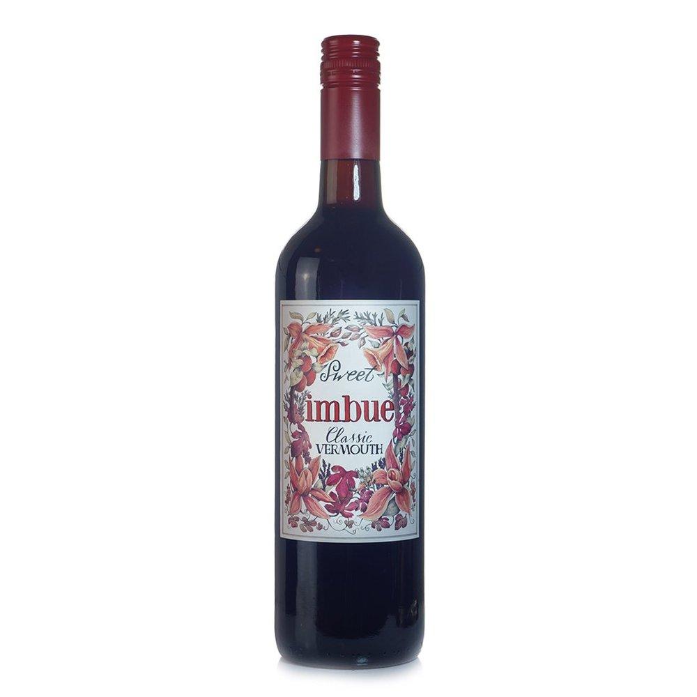 imbue classic sweet vermouth.jpg
