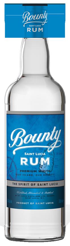 bounty_rum_premium_white.png