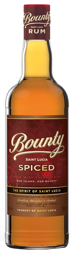 bounty_rum_spiced_rum.png