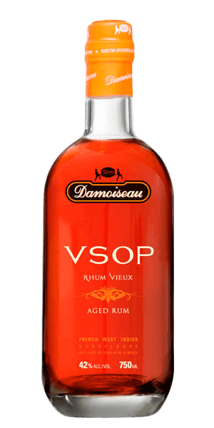 damoiseau_rum_vsop_original.png