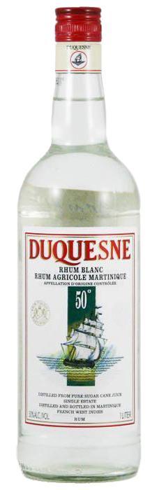duquesne rhum blanc agricole.jpg
