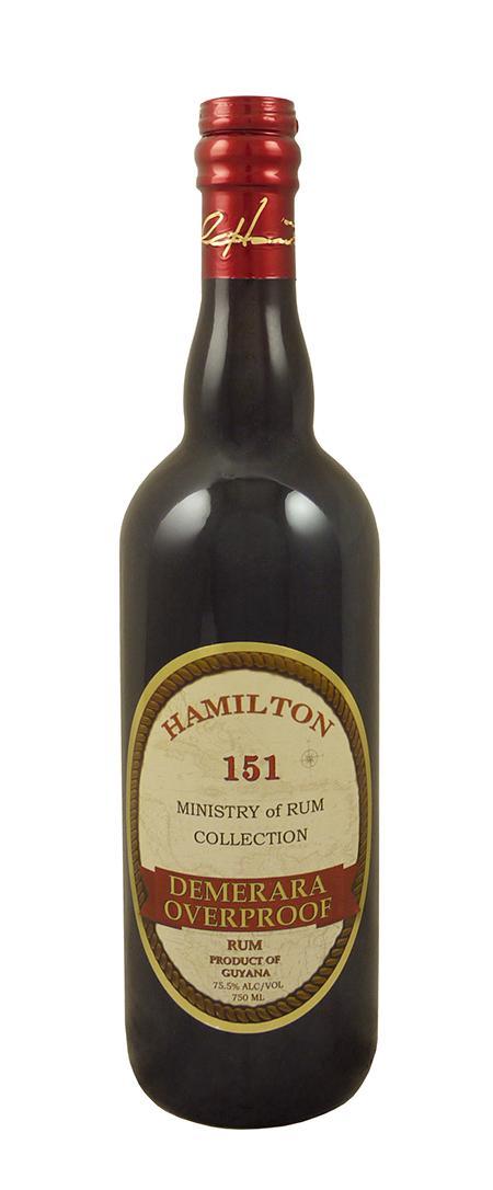 Hamilton 151.jpg