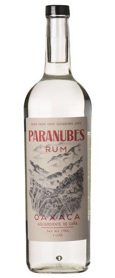paranubes rum.jpg
