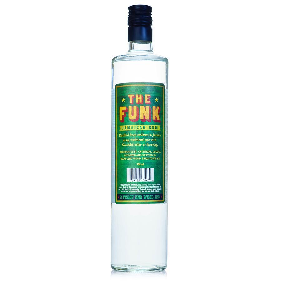 the-funk-heavy-pot-still-jamaican-rum.jpg