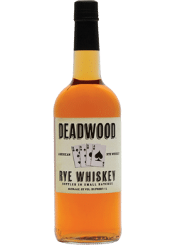 deadwood rye.png