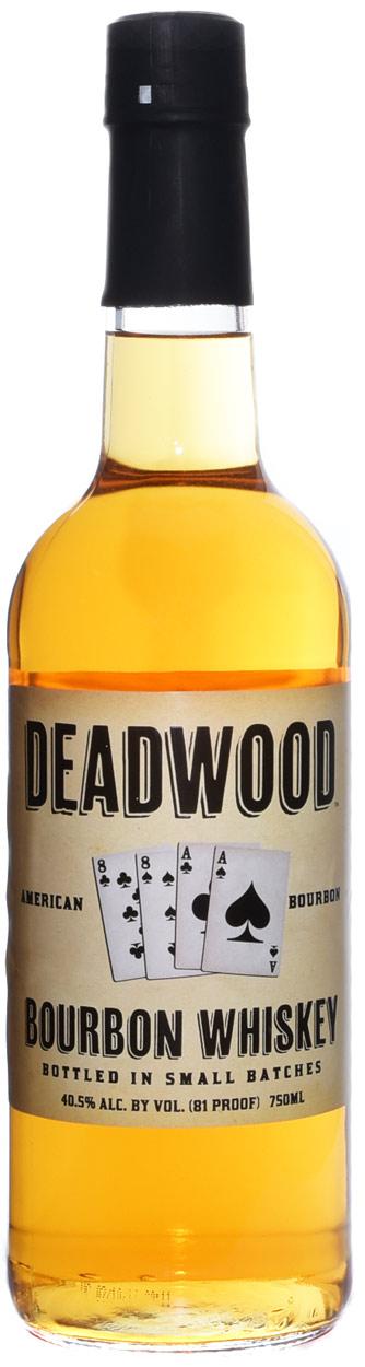 deadwood-bourbon-1.jpg