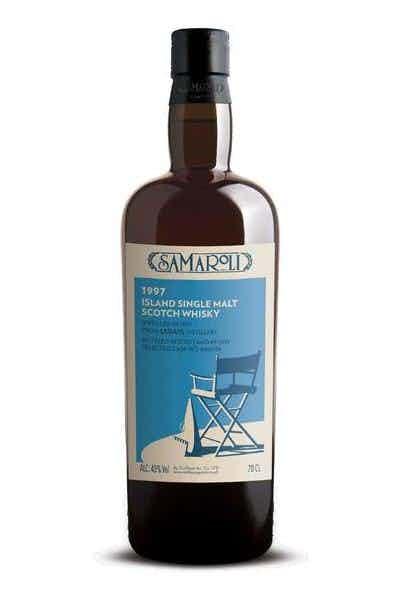 ci-samaroli-ledaig-1997-ab7f5ca5f596b355.jpeg