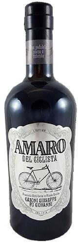 Amaro Del Ciclista.jpg