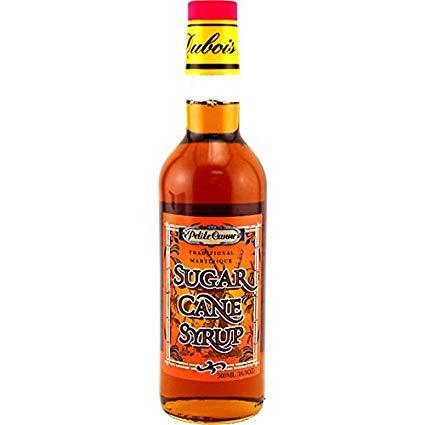 petite sugar cane syrup.jpg