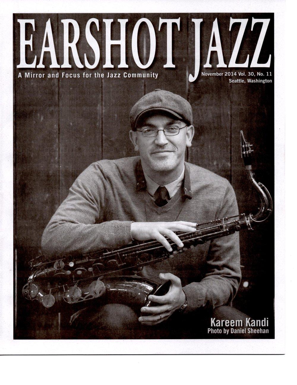 Earshot cover.jpg
