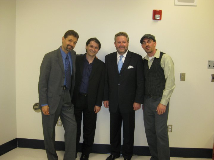 With Jeff Hamilton, Tamir Hendelman, and Christoph Luty.jpg