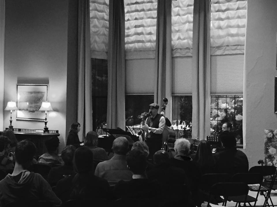 2nd city chamber series.jpg