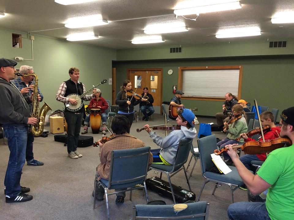 Far North Fiddle Fest workshop.jpg