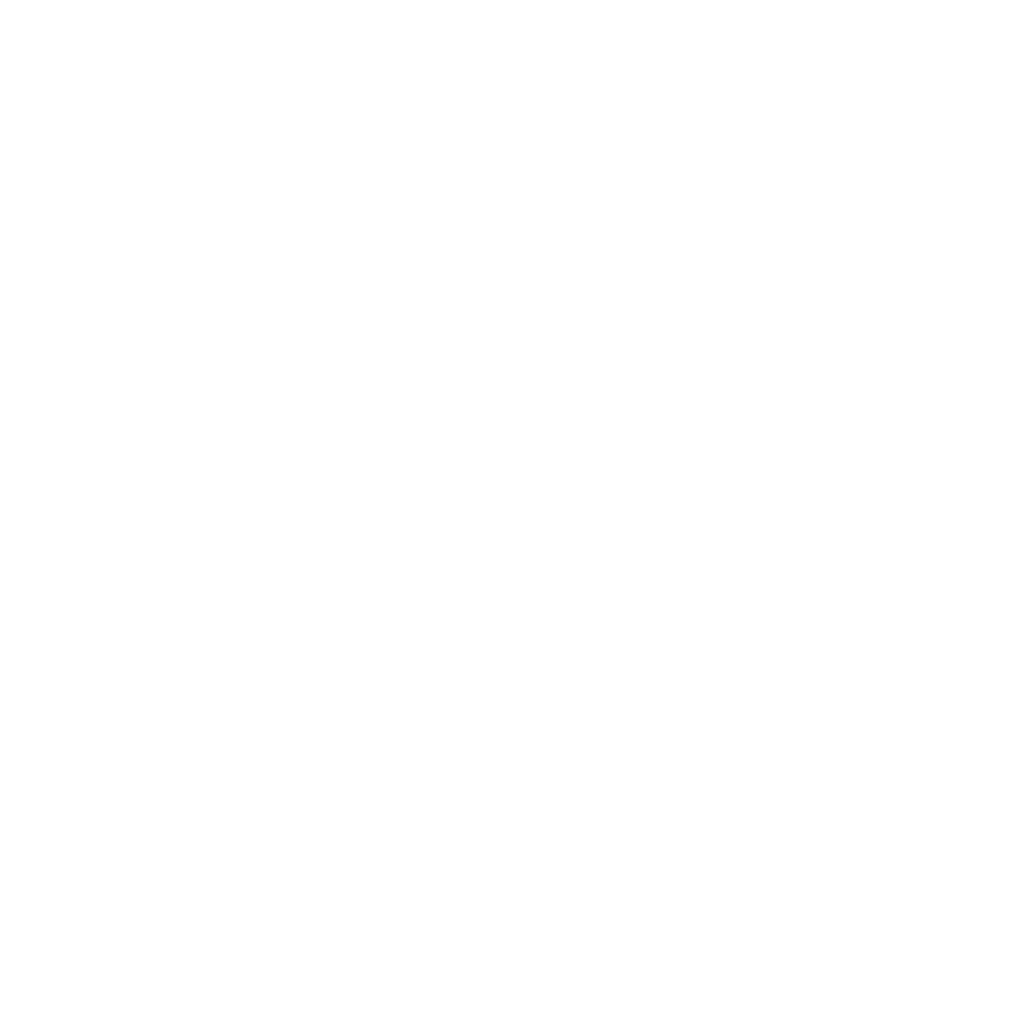 The Kareem Kandi World Orchestra