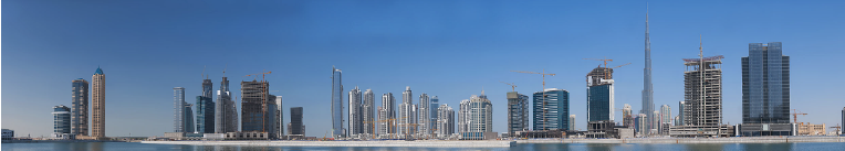 Contact TG From Dubai -