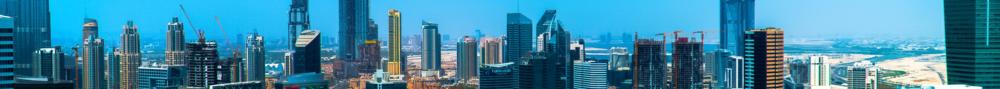 TG FROM DUBAI TOUR – DUBAI -