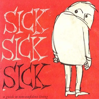 PTB_Sick.jpg