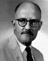 Author Robert C. O'Brien