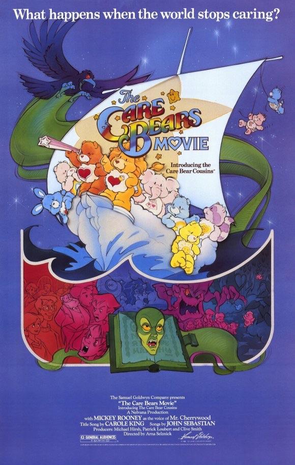 CB-Poster.jpg