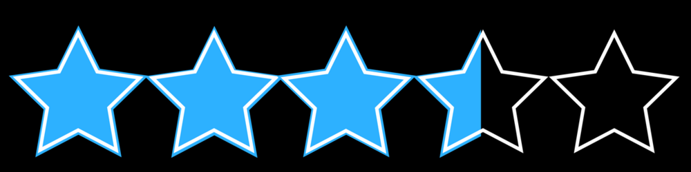 Stars 3 and Half.png
