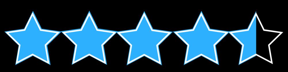Stars 4 and Half.png