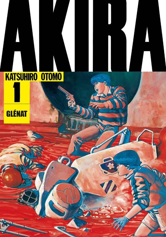Akira_Manga.jpg