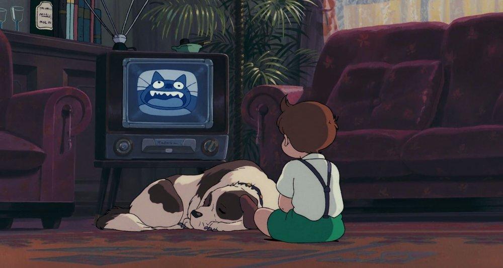 Totoro_Maybe.jpg