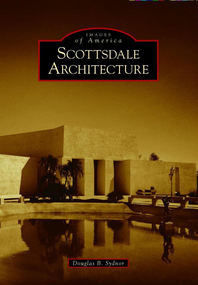 Book - Scottsdale Arch.jpg