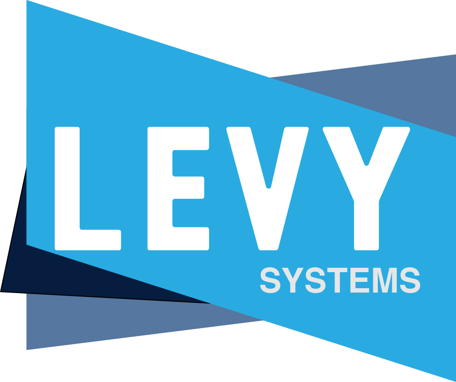 Levy Systems
