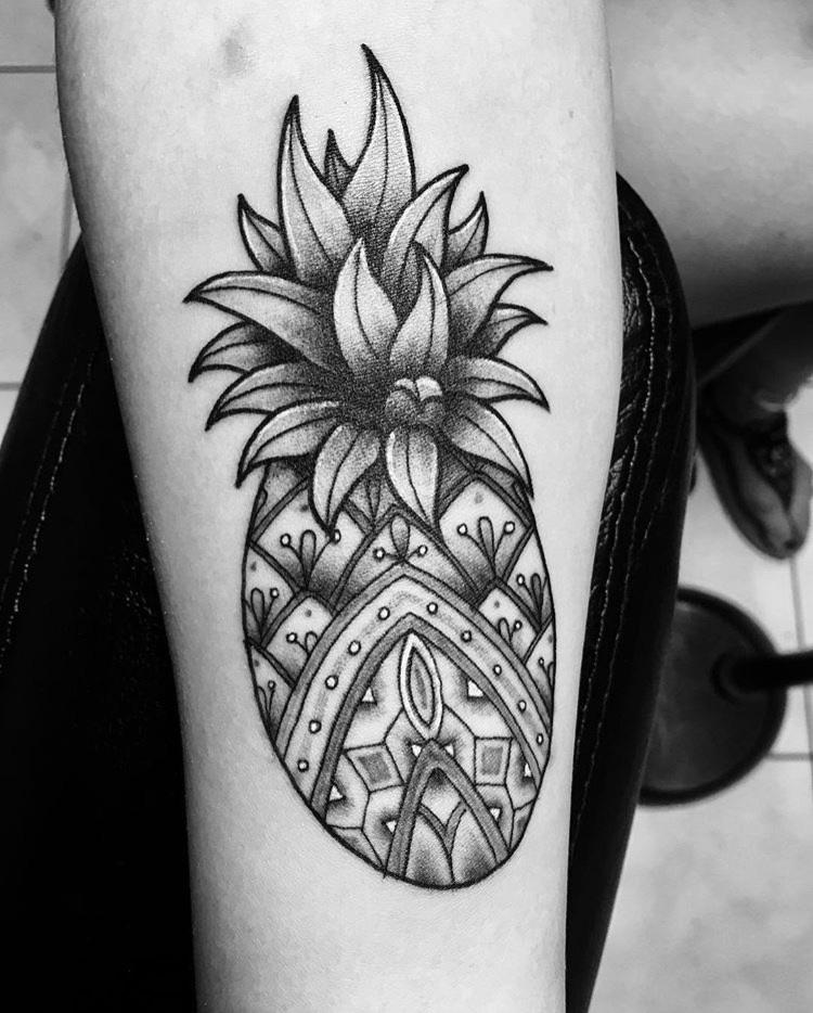 Daniel Tattoos (4).jpg