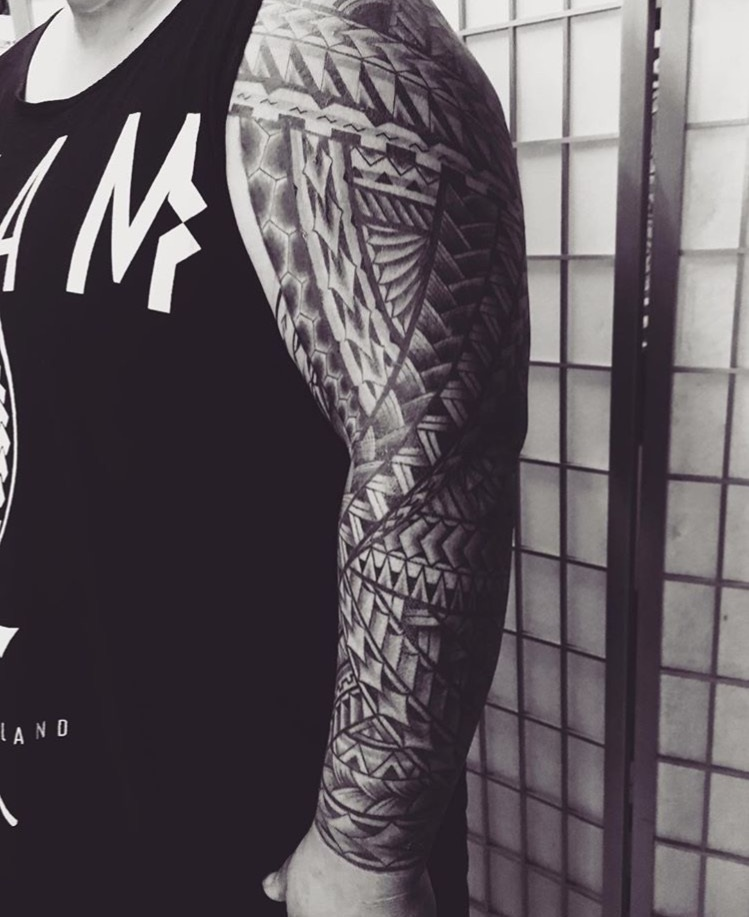 Daniel Tattoos (8).jpg