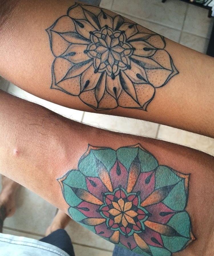 Daniel Tattoos (14).jpg