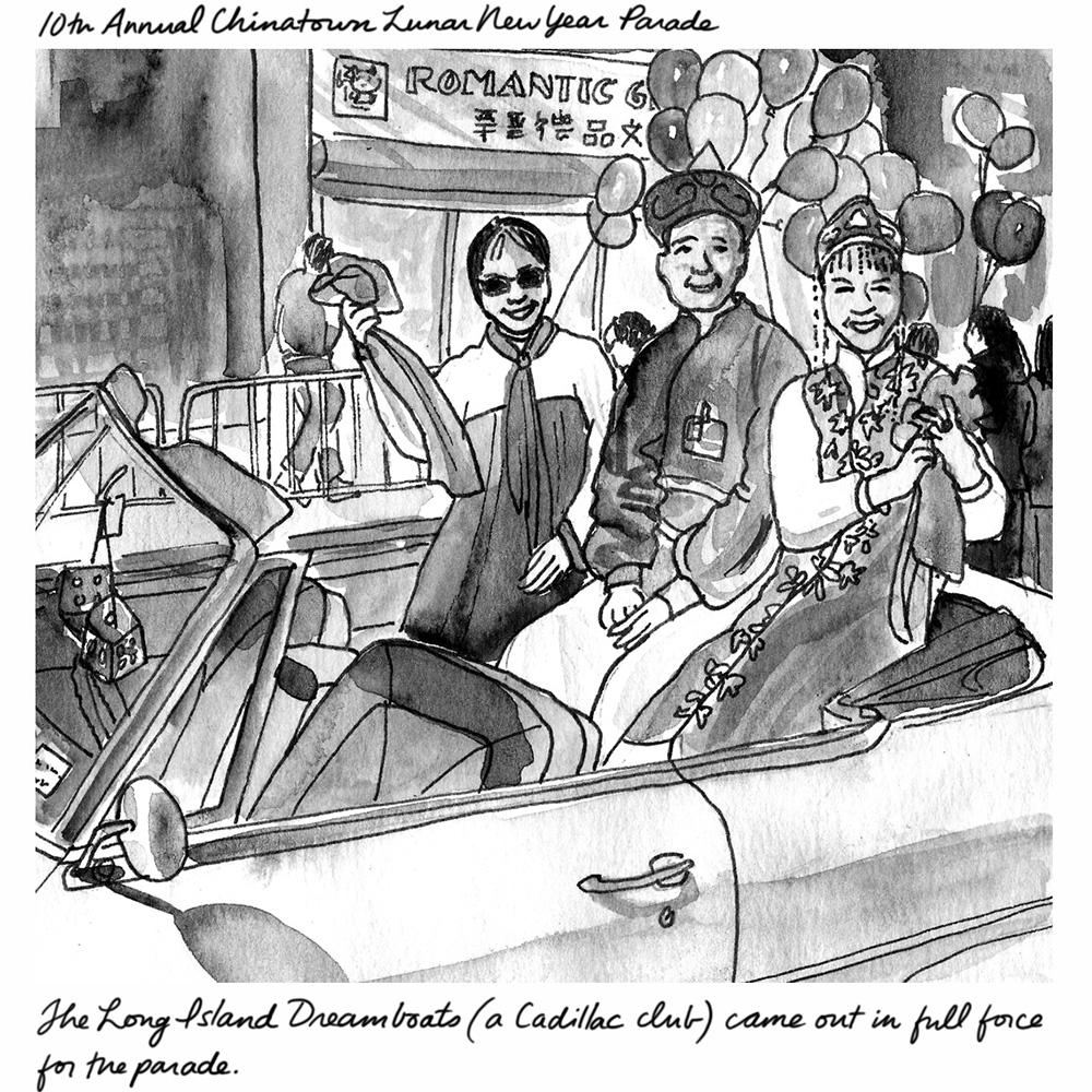 "Christina Edwards   The following is placeholder text known as ""lorem ipsum,"" which is scrambled Latin used by designers to mimic real copy. Class aptent taciti sociosqu ad litora torquent per conubia nostra, per inceptos himenaeos. Phasellus sodales massa malesuada tellus fringilla, nec bibendum tellus blandit."