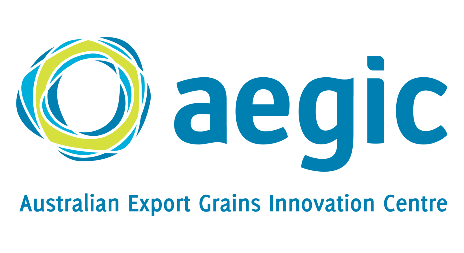 The AEGIC Grains Strategy & Analysis Blog