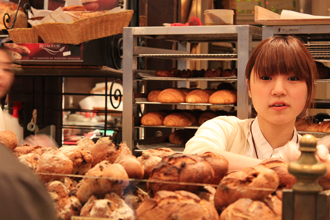 Japanese Bread Girl.png