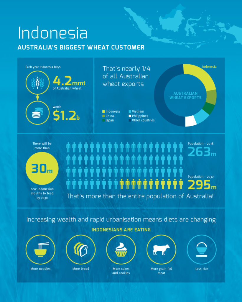 Indonesia-fact-sheet-screenshot-821x1024.jpg